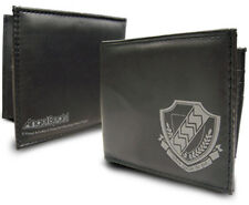 *NEW* Angel Beats!: SSS Logo Bifold Wallet by GE Animation
