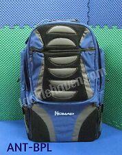 Okuma Nomad Large Back Pack with Extra Storage and Removable Trays ANT-BPL