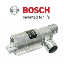 For Porsche 928 1987-1995 Idle Control Valve Bosch F-026-T03-060/928-606-161-0