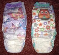 Disposable Diapers in Brand:GoodNites, Color:Multi-Color | eBay