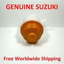 2006-2015 Suzuki Grand Vitara Power Steering Oil Liquid Tank Reservoir