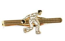 Drakes Pride Gent Bowler Tie Clip ## B6709