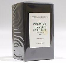 L'Artisan Parfumeur ‑ Premier Figuier Extreme Eau De Parfum 50 ml/ 1.7 Oz Sealed