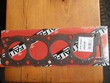 CITROEN ZX HEAD GASKET 1.8D 1.40MM THICK 1993-1997 FAI HG275B