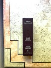 Aveda Invati Scalp Revitalizer Thinning Hair Solution 5oz/150ml NEW NEVER OPENED