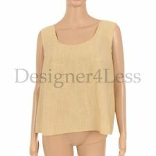 Women's Vest Top, Strappy, Cami Formal Classic Polyester Tops & Shirts