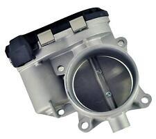 Throttle Body FOR Volvo S60 S80 V70 XC90 Mk1 Mk2 2.0 2.4 2.5 T5 T6 AWD
