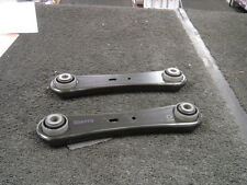 FORD Mondeo MK4 FORD GALAXY FORD S-MAX SMAX POSTERIORE INFERIORE Trailing Arm 1426770