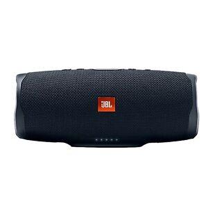 JBL Charge 4 Portable Waterproof Wireless Bluetooth Speaker-Not Original