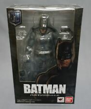 SH S.H. Figuarts Batman (Justice League) Bandai Japan NEW ***