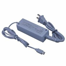 Wall AC Adapter Power Charger For Gamepad Controller For Wii U Brand New 3Z