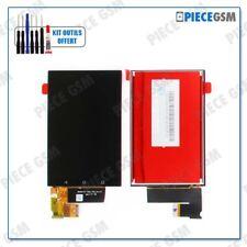 Ecran LCD vitre Tactile pour Blackberry Keyone Tournevis