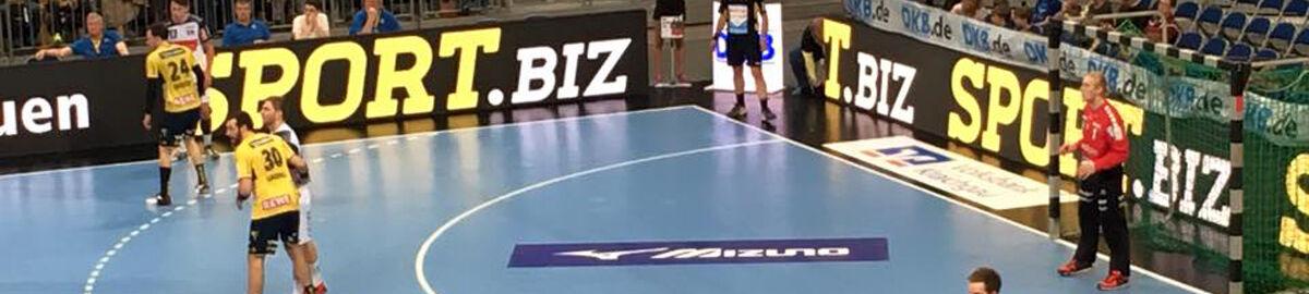 sportbiz