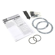 Locking Hub Service Kit-Premium Manual Hub Service Kit fits F-250 Super Duty