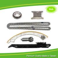 CTSAR002.2 Steering Wheel Stalk Control Adaptor For Lancia Ypsilon 843 2005-2011