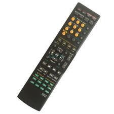 Universal Remote Control For YAMAHA RAV315 WN22730EU RX-V461 RX-V561 AV Receiver