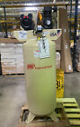 INGERSOLL RAND SS3L3 1 Phase Electrical 3.0 HP Air Compressor 60 gal