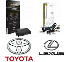 Remote Car Starters for Toyota Corolla for sale | eBay