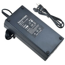 AC DC Adapter for Synology Disk Station DS212 + DS212j Network Storage Server