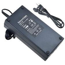 19V 4.74A 90W AC Adapter Charger Power Supply for HP DV5-1002nr DV3000 DV3510nr
