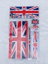 More details for london souvenir school kit special offer 30 for £30.