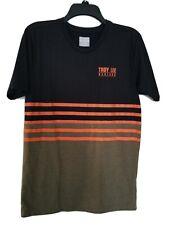 Troy lee designs jersey Medium MTB