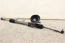 GENUINE NISSAN BLUEBIRD U13 POWER STEERING RACK - 10/93 to 09/97 - SSS