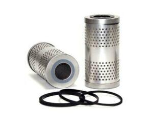 Wix 51302 Oil Filter