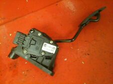 VAUXHALL ASTRA MK4 G MK5 H ELECTRIC THROTTLE ACCELERATOR PEDAL BM 9158010