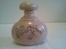 Vintage Avon EMPRISE Ultra Cologne 50ml Splash Women's Perfume Fragrance Rare
