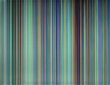SAMSUNG FOTO FAGLIE sullo schermo UE46ES7000 UE46F6800 UE46ES8000