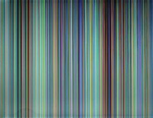SAMSUNG PICTURE FAULT LINES ON SCREEN UE40ES8000U UE40ES6800U UE40ES6300U