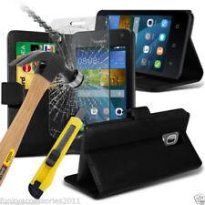 Custodie portafoglio Per Huawei Y5 per cellulari e palmari