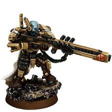 Warhammer 40K Tau - Greater Good Far Taker - WE - NEW