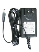 Scooter Battery Charger 36W 24V volt 1.5A bike adapter