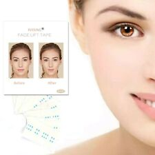 Faces Lifting Patch Lift Chin Face Invisible Artifact Sticker Adhesive Tape