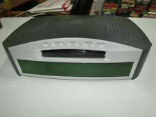 BOSE AV 3-2-1 Series I AV-321 Media Center CD/DVD Player