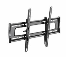 "RocketfishTM - Tilting TV Wall Mount for Most 32"" to 70"" Flat-Panel TVs"