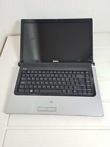 Dell studio 1555 Laptop