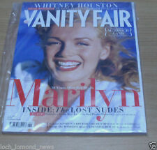 June Vanity Fair Urban, Lifestyle & Fashion Magazines