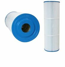 Astral Pool Hurlcon ZX250 Generic Replacement Filter Cartridge. Quality Reemay