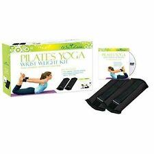 Kit de yoga