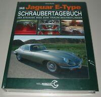 Reparaturanleitung Porsche Boxster 986 987 Schrauberhandbuch 1996-2008 NEU!