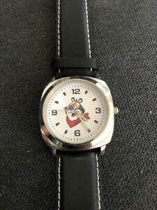 Tony The Tiger Watch from the 70's