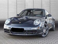 Einmalige Kleine Wartung Inspektion Service Porsche 911 Typ 997 MJ 05-12