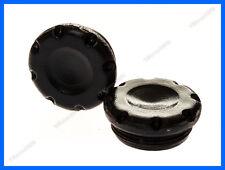 Sync Cord Terminal Caps Covers for Nikon SLR DSLR Camera D3 D200 D700 F5 F100