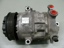 OPEL CORSA D 1.3 CDTI Compressore d' ARIA 55703721