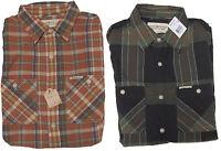 Polo Ralph Lauren Denim & Supply Mens Slim Fit Button Down Long Sleeve Shirt