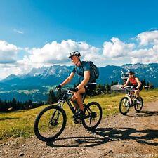 5 Tage Wellness Bike Urlaub Hotel Vitaler Landauerhof 4* Rohrmoos inkl. HP
