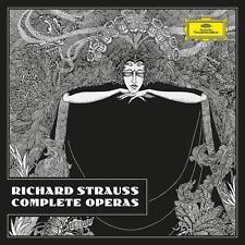 Klassik CD Box-Sets & Sammlungen als Limited Edition's Musik